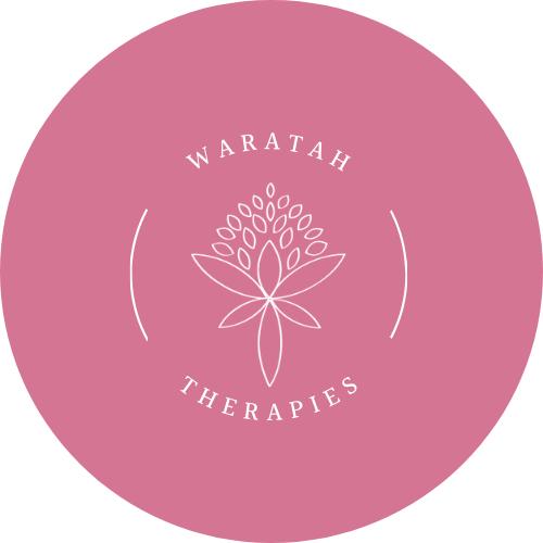 Waratah Therapies